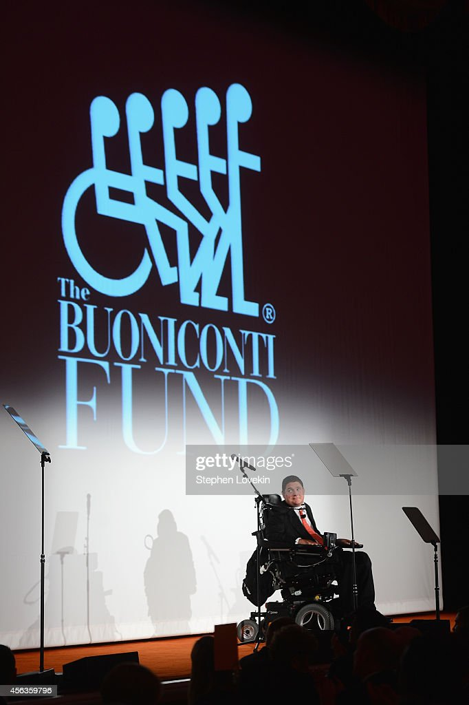 29th Annual Great Sports Legends Dinner To Benefit The Buoniconti Fund To Cure Paralysis - Dinner