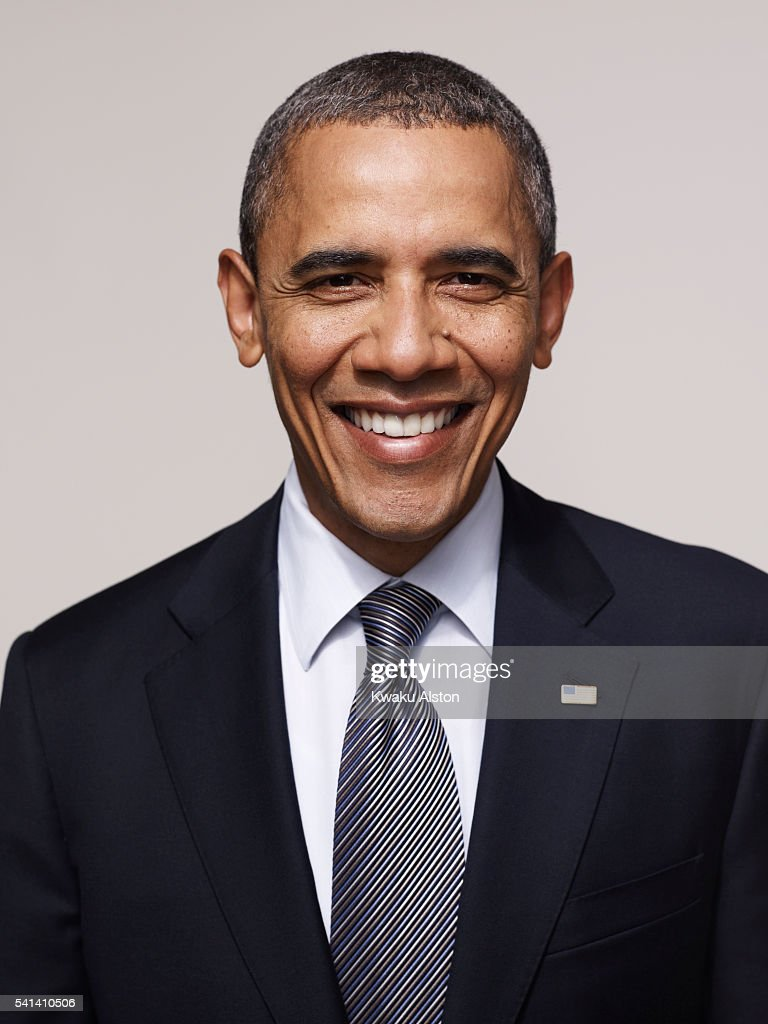A research on the president of the united states barack obama