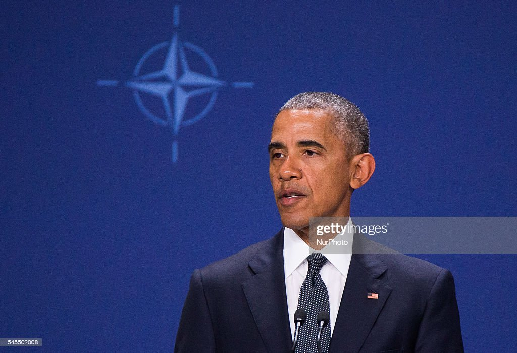 a research on the president of the united states barack obama This strategy was exactly what he criticised barack obama for doing in 2013  be considered official statements by the president of the united states  with this exclusive research report .