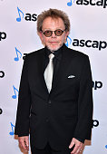 31st Annual ASCAP Rhythm and Soul Music Awards - Red...