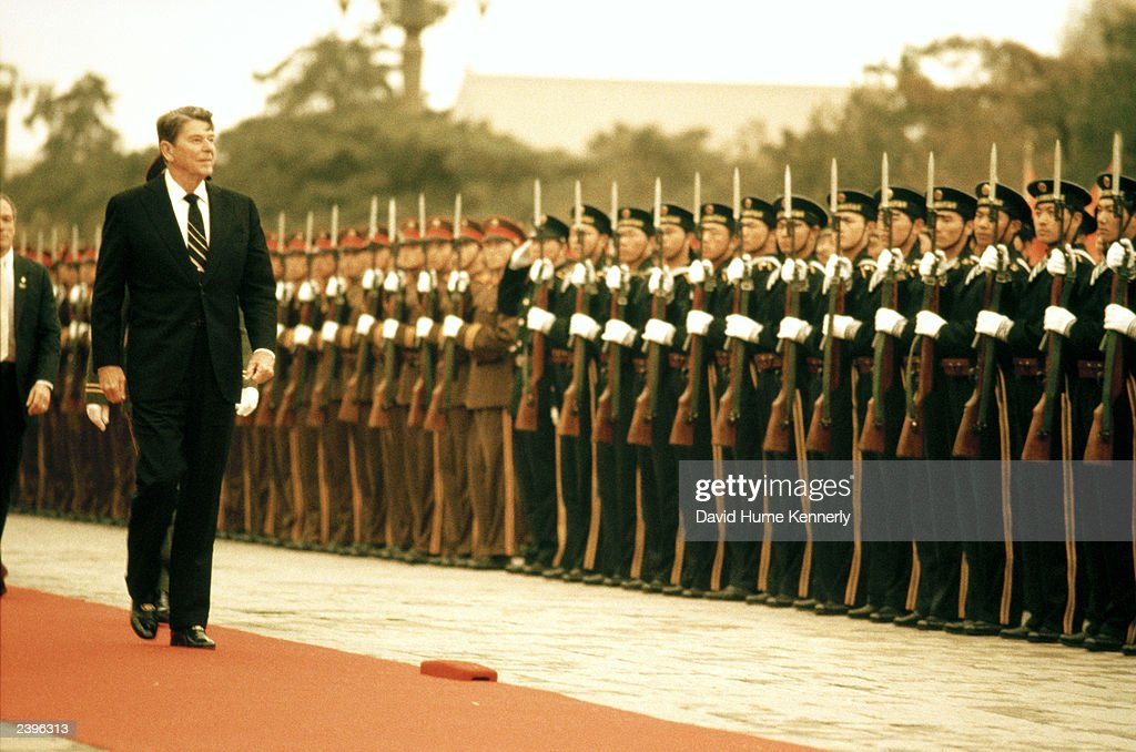 deng s leadership of china in the One-child policy: one-child policy and the country's new pragmatic leadership headed by deng xiaoping was beginning to give serious consideration to china's.