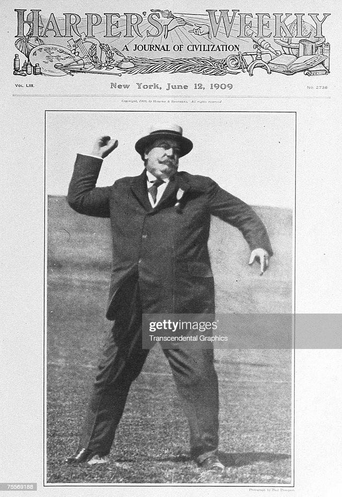 william howard taft William howard taft (cincinnati , 15 september 1857 – washington dc, 8 maart 1930) was een amerikaans politicus van de republikeinse partij hij was van 1909 tot.