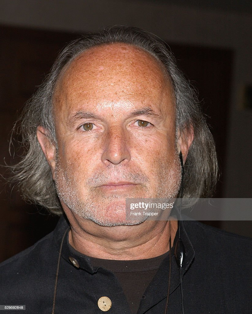 avi arad metal gearavi arad worth, avi arad net worth, avi arad, avi arad house, avi arad imdb, avi arad wiki, avi arad twitter, avi arad vs kevin feige, avi arad fantastic four, avi arad metal gear, avi arad productions, avi arad house beverly park, avi arad movies, avi arad metal gear solid, avi arad mario, avi arad venom, avi arad productions website, avi arad interview, avi arad contact info, avi arad mcu