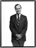 UNS: Former U.S. President George H.W. Bush Dies At 94