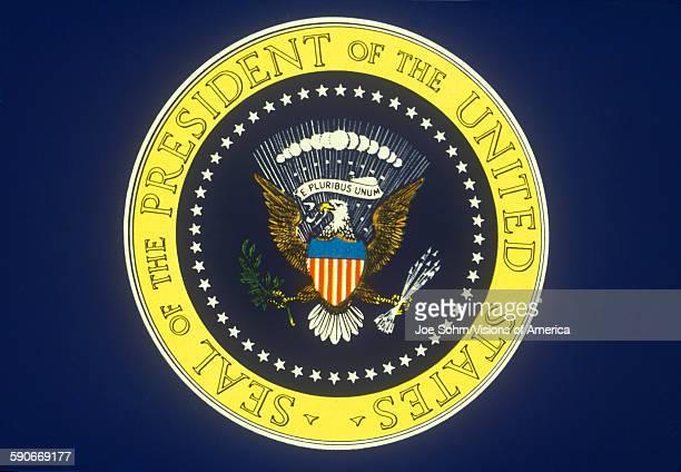Visions of America/UIG via Getty Images