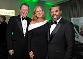 GreenSlate is proud to support the 29th Annual...