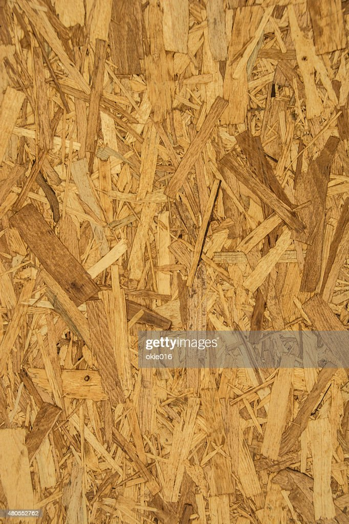 Pressionado fundo de textura de madeira e Vertical : Foto de stock