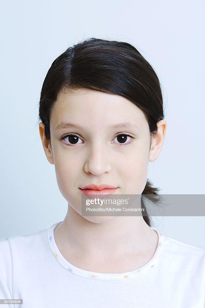 black man fuck indian girl