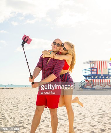 match & flirt with singles in seaside heights Use our free personal ads to find available singles in seaside and get to know them in our chat room match & flirt with singles in seaside.