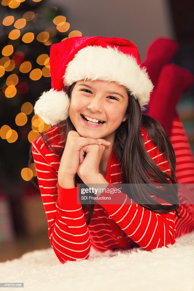 santa spanish girl personals Free classified ads for personals and everything else find what you are looking for or create your own ad for free.