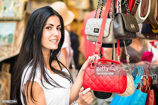 pretty woman ビニールカバーの市場を選択