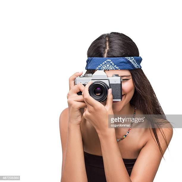 美しい女性の写真を承っております。