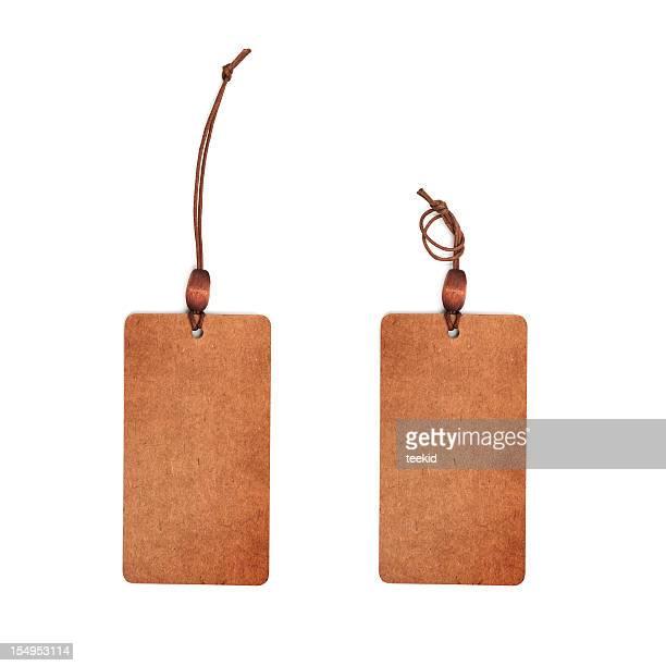 Price Tag-Sales Concept-Emptgy Label,Cardboard, Labeling
