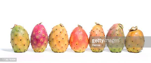 Pizzicore pears_11