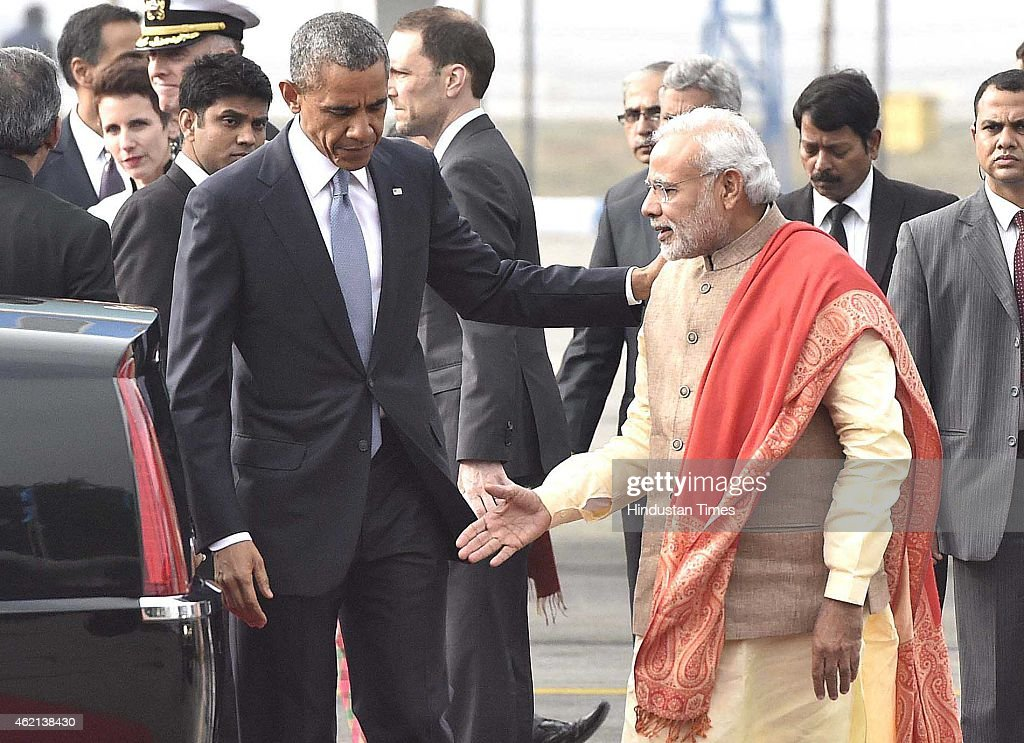 is the prime minister effectively a president essay As prime ministers play different kind of roles in different countries, i would like to clarify that i mean prime minister who is the effective head of government of the country, like in india and.