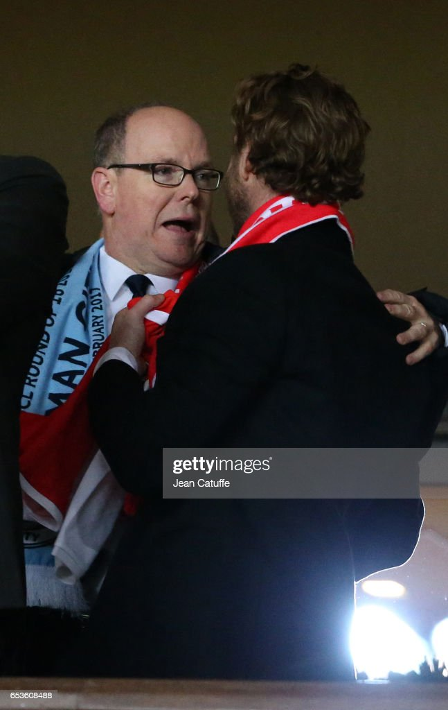 prince-albert-ii-of-monaco-and-pierre-casiraghi-celebrate-the-victory-picture-id653608488