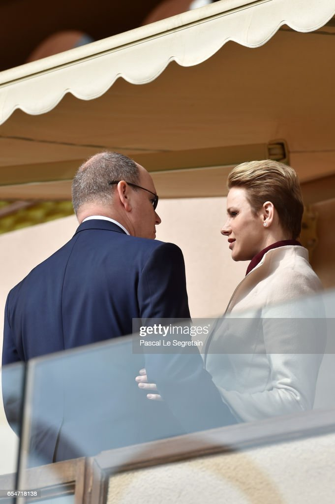 prince-albert-ii-of-monaco-and-princess-charlene-of-monaco-attend-the-picture-id654718138