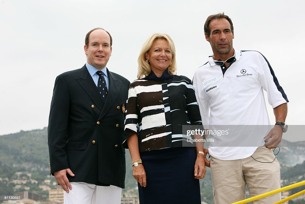 Mike Horn Family : mike horn launches pangaea supported by officine panerai getty images ~ Medecine-chirurgie-esthetiques.com Avis de Voitures