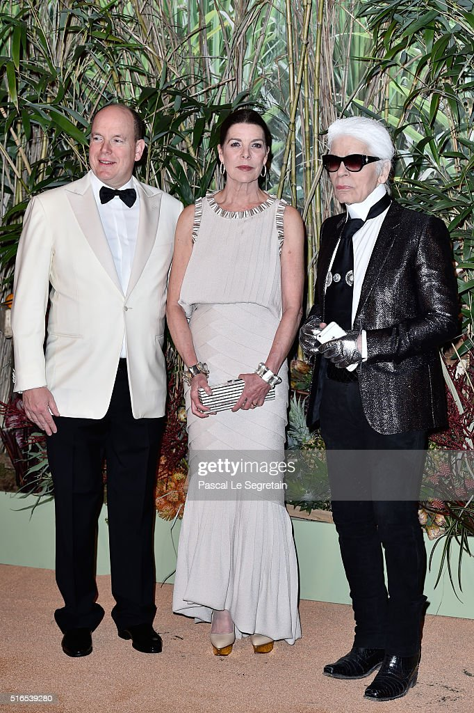 http://media.gettyimages.com/photos/prince-albert-ii-of-monacoprincess-caroline-of-hanover-and-karl-the-picture-id516539280