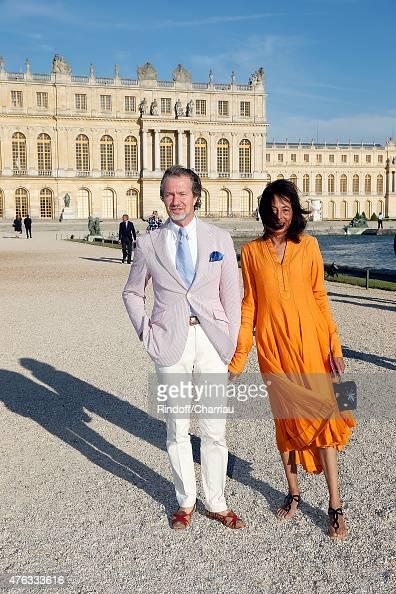 Prince louis albert de broglie stock photos and pictures getty images - Louis albert de broglie ...