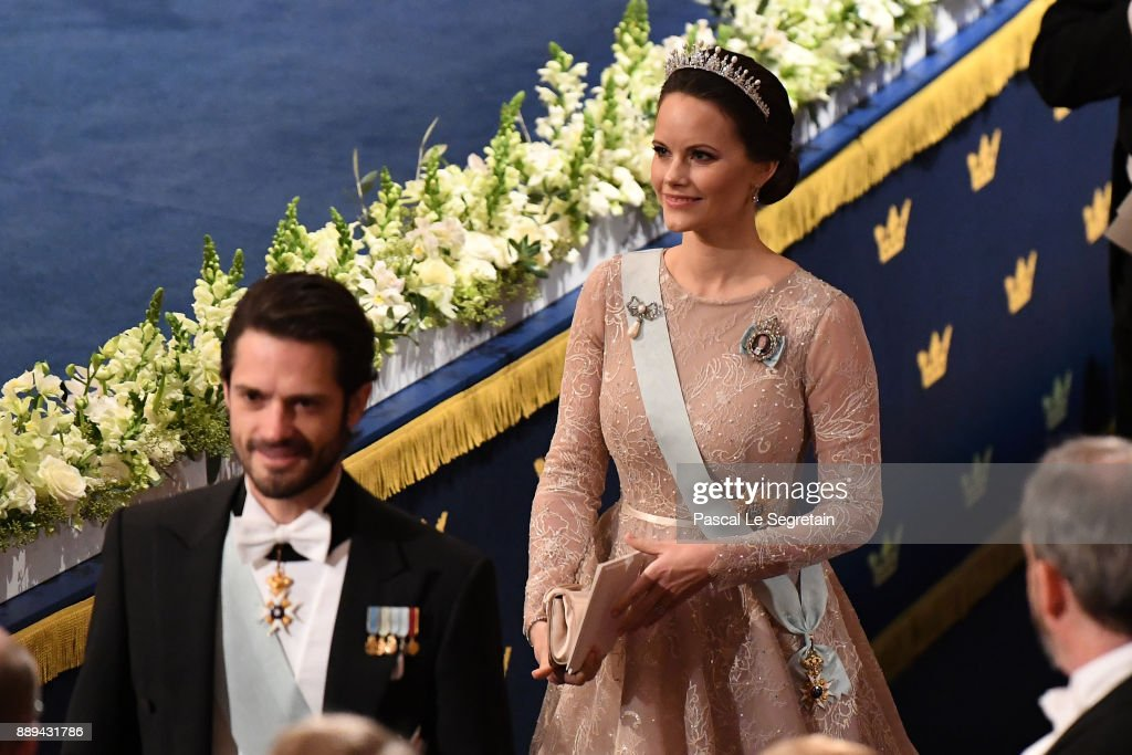 prince-carl-phillip-of-sweden-and-princess-sofia-of-sweden-attend-the-picture-id889431786