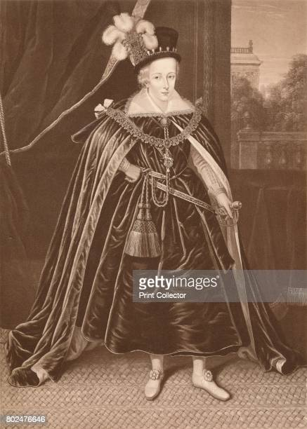 Prince Charles' c17th century Charles I was monarch of the three kingdoms of England Scotland and Ireland from 27 March 1625 until his execution in...