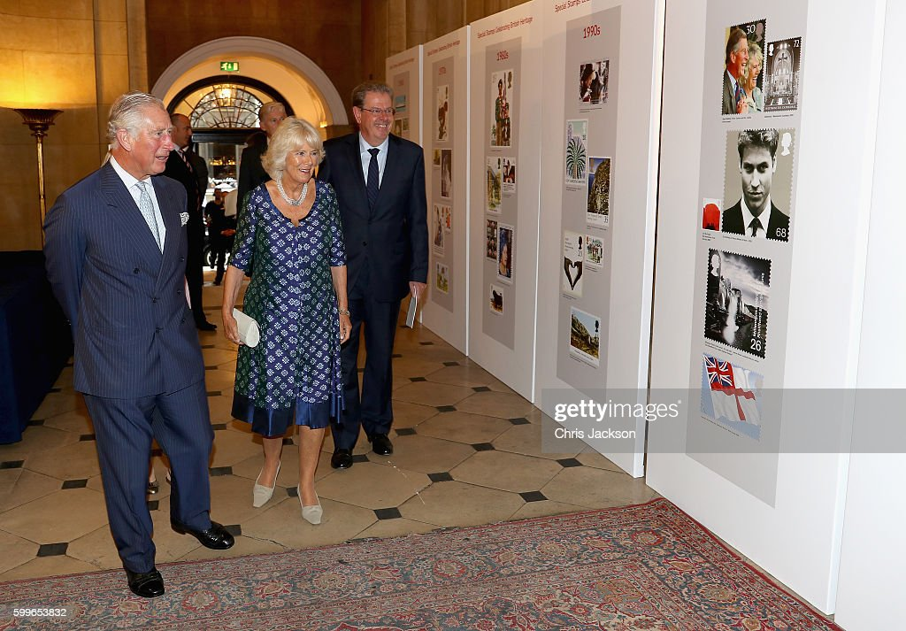 prince-charles-prince-of-wales-and-camilla-duchess-of-cornwall-attend-picture-id599653832