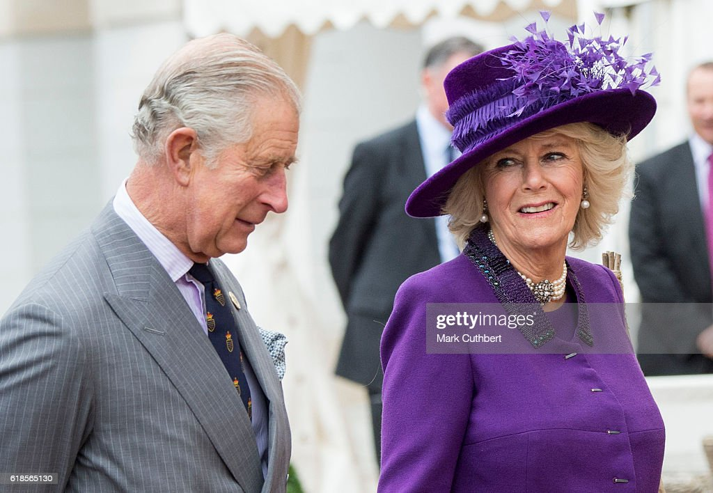 prince-charles-prince-of-wales-and-camilla-duchess-of-cornwall-attend-picture-id618565130
