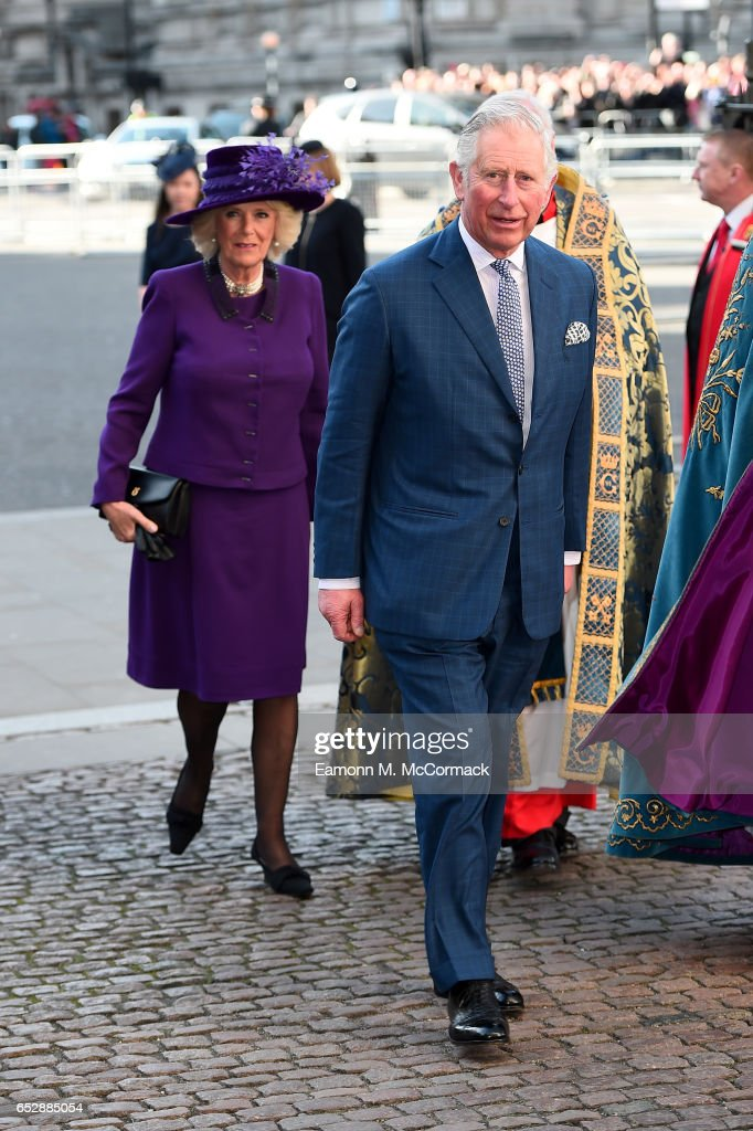 prince-charles-prince-of-wales-and-camilla-duchess-of-cornwall-attend-picture-id652885054