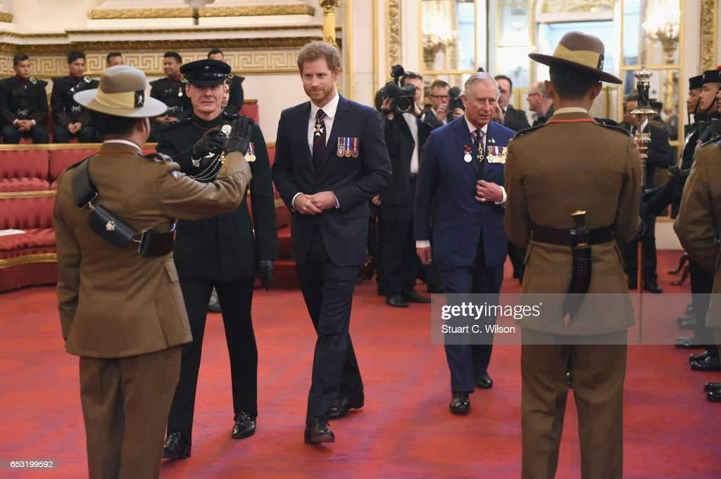 prince-charles-prince-of-wales-and-prince-harry-attend-a-medal-for-picture-id653199592