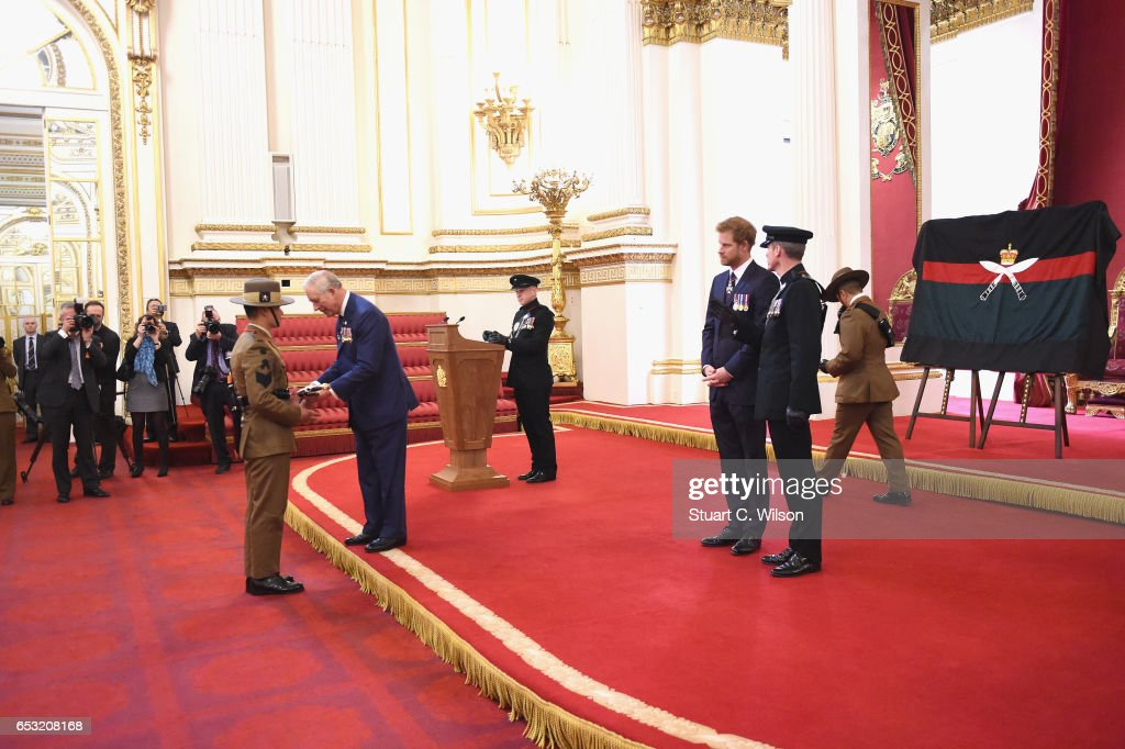 prince-charles-prince-of-wales-and-prince-harry-attend-a-medal-for-picture-id653208168