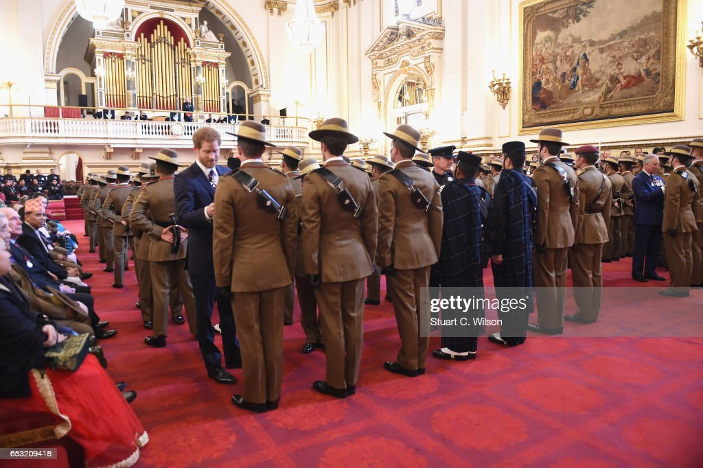 prince-charles-prince-of-wales-and-prince-harry-attend-a-medal-for-picture-id653209418