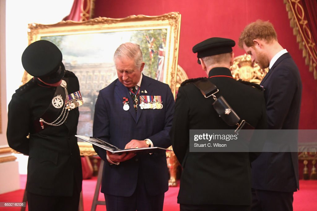 prince-charles-prince-of-wales-and-prince-harry-attend-a-medal-for-picture-id653216206
