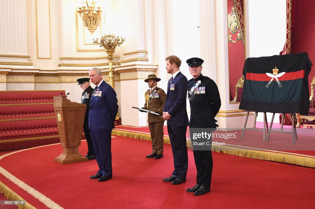 prince-charles-prince-of-wales-and-prince-harry-attend-a-medal-for-picture-id653216218