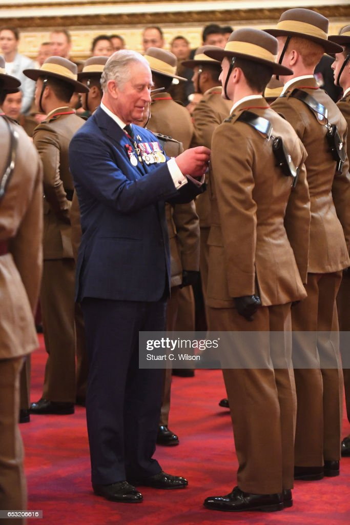 prince-charles-prince-of-wales-attends-a-medal-presentation-for-the-picture-id653206616