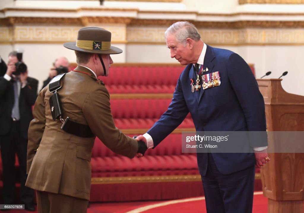prince-charles-prince-of-wales-attends-a-medal-presentation-for-the-picture-id653207926