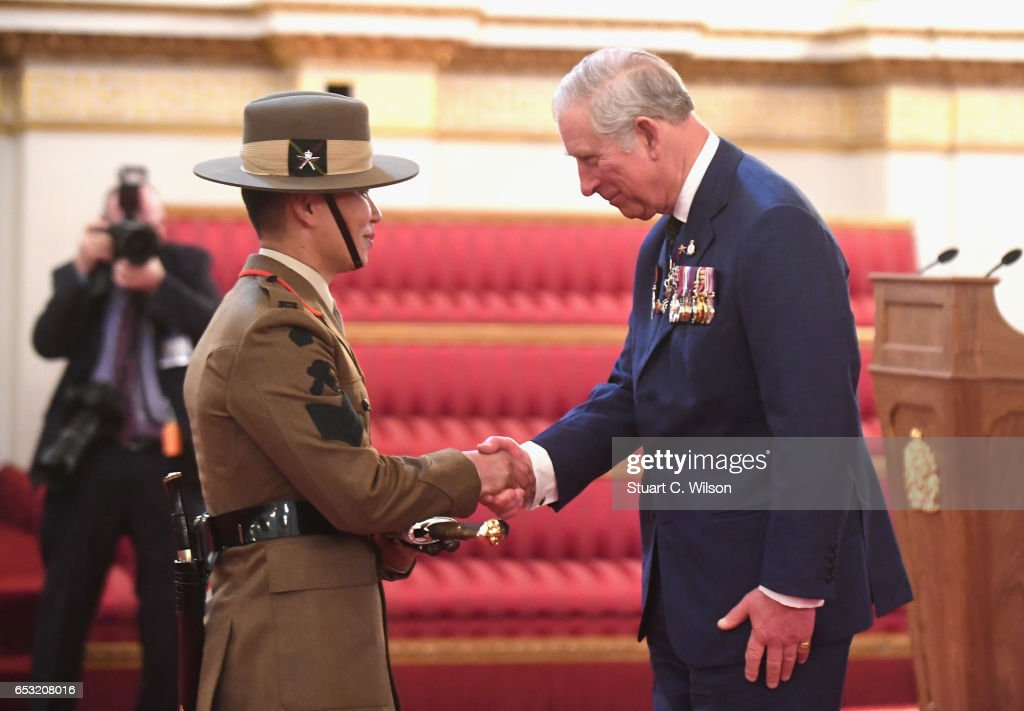 prince-charles-prince-of-wales-attends-a-medal-presentation-for-the-picture-id653208016