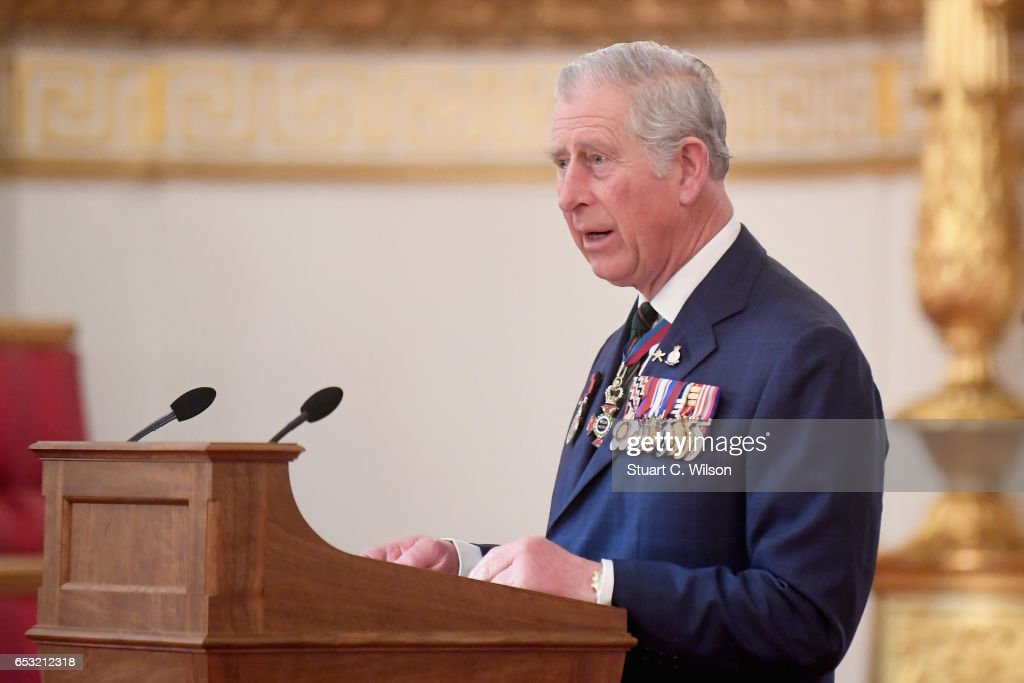 prince-charles-prince-of-wales-attends-a-medal-presentation-for-the-picture-id653212318