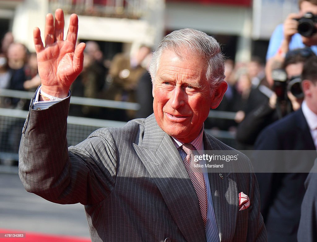 <a gi-track='captionPersonalityLinkClicked' href=/galleries/search?phrase=Prince+Charles&family=editorial&specificpeople=160180 ng-click='$event.stopPropagation()'>Prince Charles</a>, Prince Of Wales attends the Prince's Trust & Samsung Celebrate Success awards at Odeon Leicester Square on March 12, 2014 in London, England.
