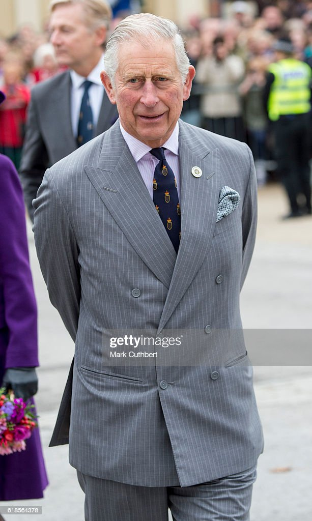 prince-charles-prince-of-wales-attends-the-unveiling-of-a-statue-of-picture-id618564378