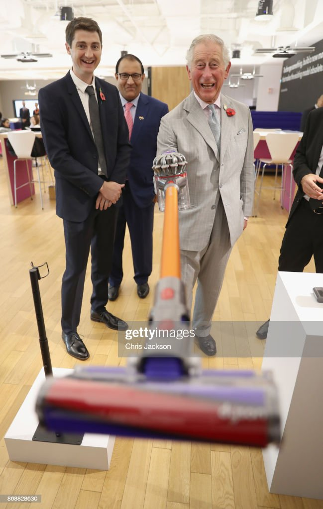 prince-charles-prince-of-wales-demonstrates-a-new-dyson-v8-absolute-picture-id868828630