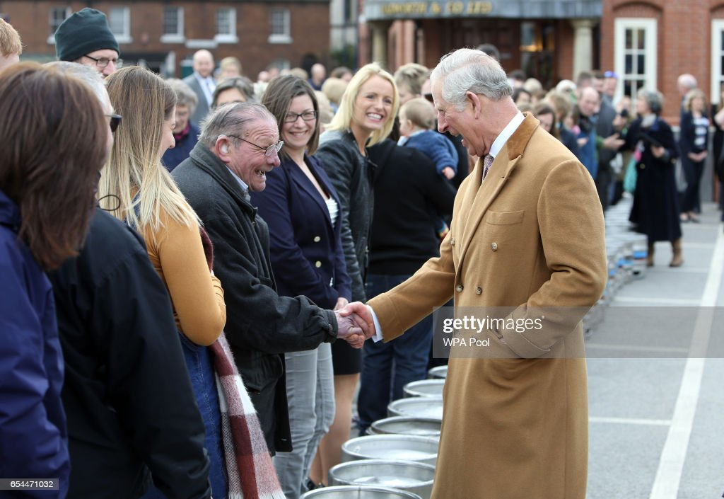 prince-charles-prince-of-wales-greets-members-of-the-public-while-picture-id654471032
