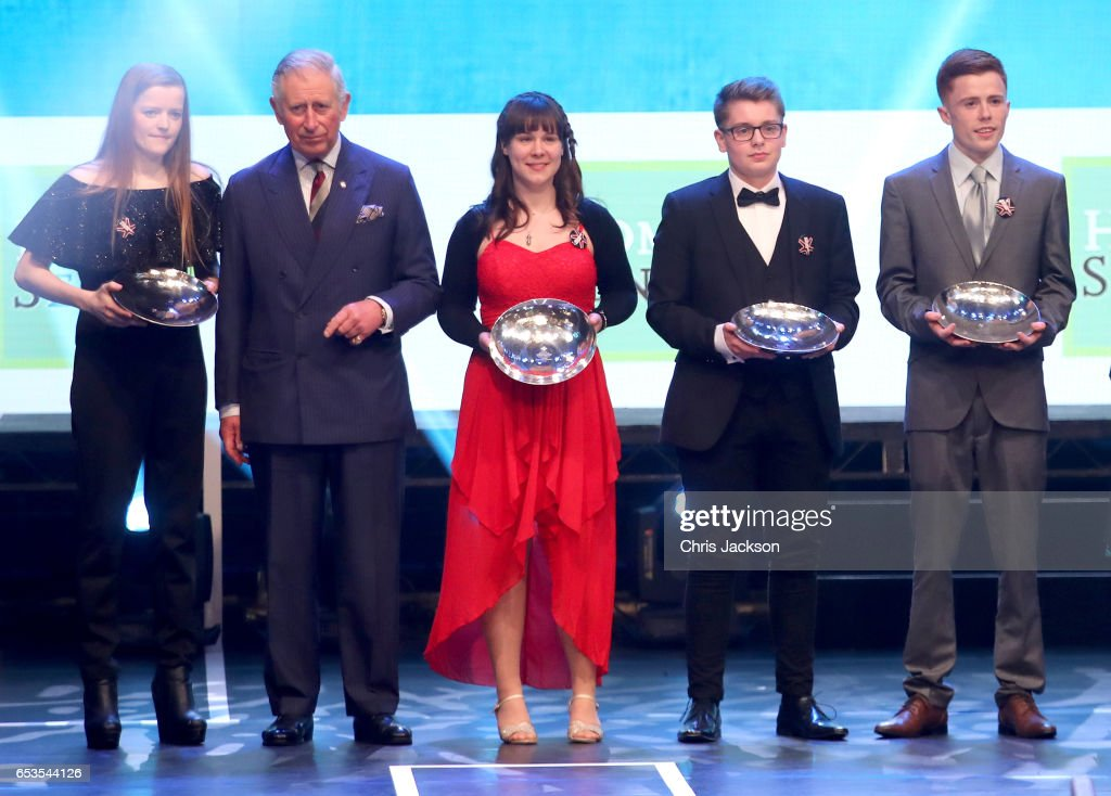 prince-charles-prince-of-wales-on-stage-with-the-winners-of-the-home-picture-id653544126
