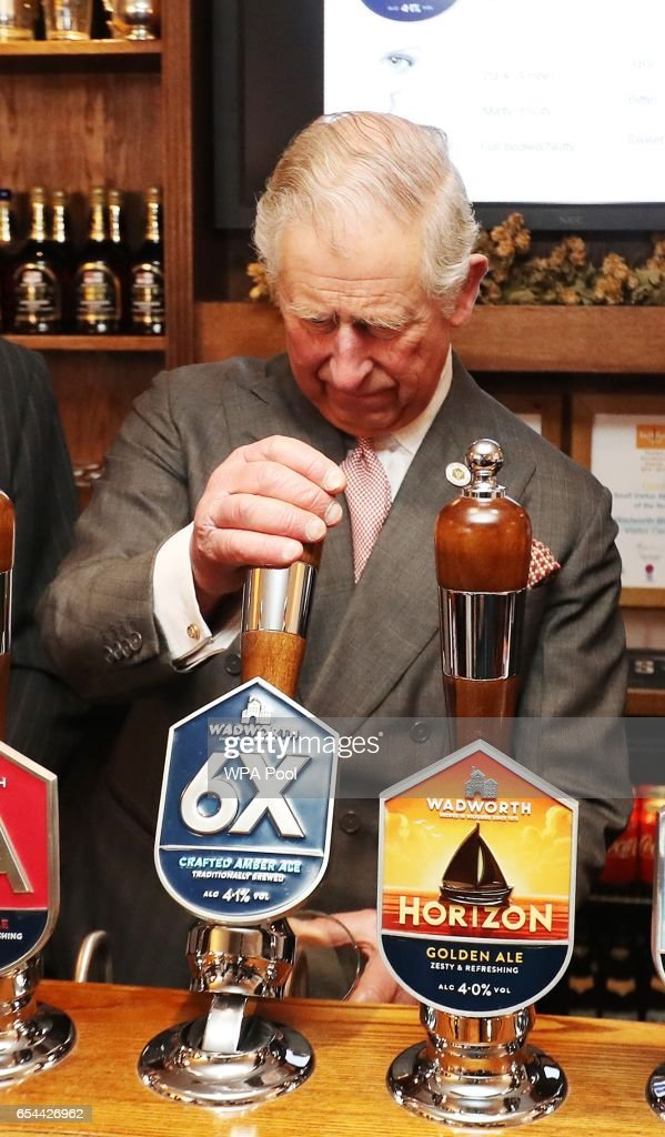 prince-charles-prince-of-wales-pours-a-pint-of-ale-at-the-wadworth-picture-id654426962