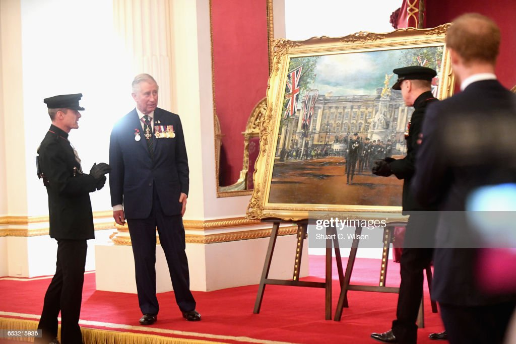 prince-charles-prince-of-wales-unveils-a-painting-to-commemorate-the-picture-id653215936