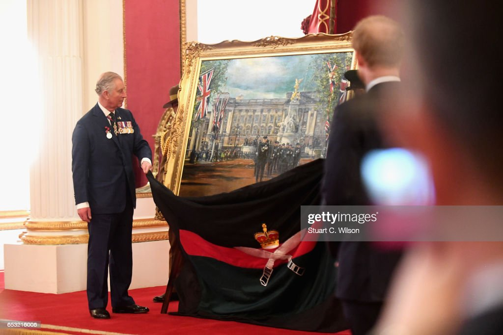 prince-charles-prince-of-wales-unveils-a-painting-to-commemorate-the-picture-id653216006
