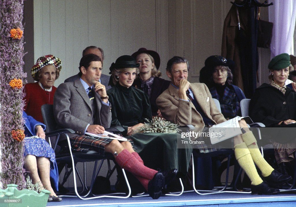 Image result for charles and angus ogilvy