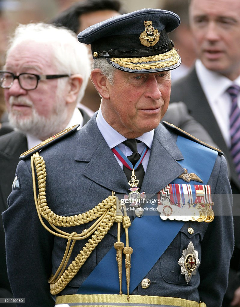 <a gi-track='captionPersonalityLinkClicked' href=/galleries/search?phrase=Prince+Charles&family=editorial&specificpeople=160180 ng-click='$event.stopPropagation()'>Prince Charles</a>, The Prince of Wales attends the Battle of Britain 70th Anniversary Service at Westminster Abbey on September 19, 2010 in London, England.