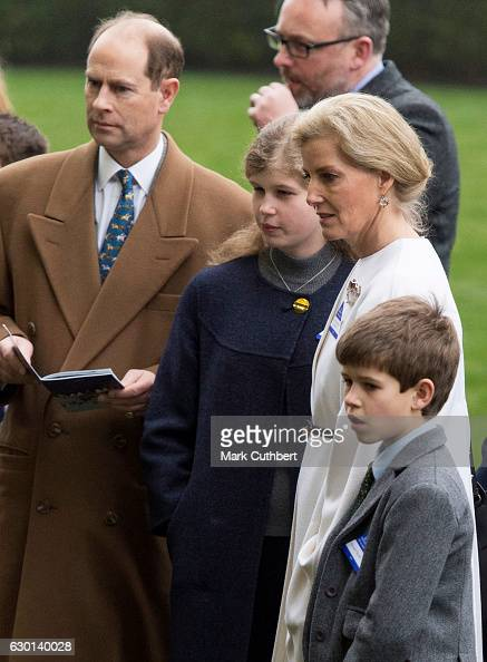 prince-edward-earl-of-wessex-and-sophie-countess-of-wessex-with-james-picture-id630140028