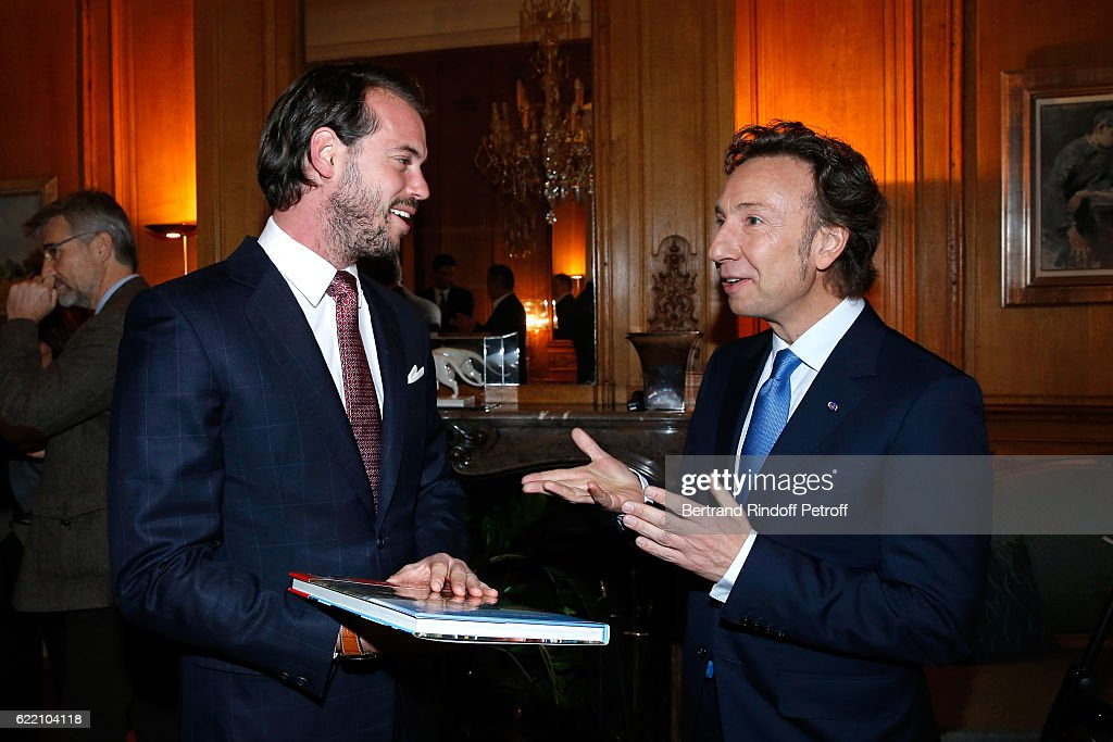 prince-felix-de-luxembourg-and-stephane-bern-attend-stephane-bern-picture-id622104118